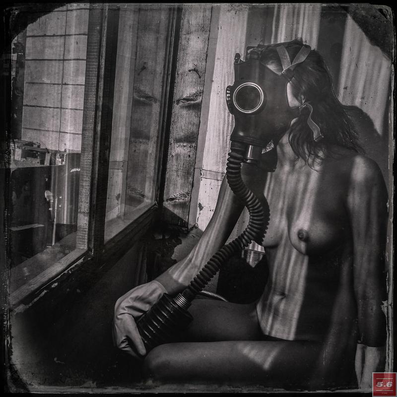 Роман Пятковка, Без названия #14