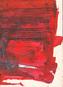 Дмитрий Вавровский, Кассеты №6, FABRIKA art group